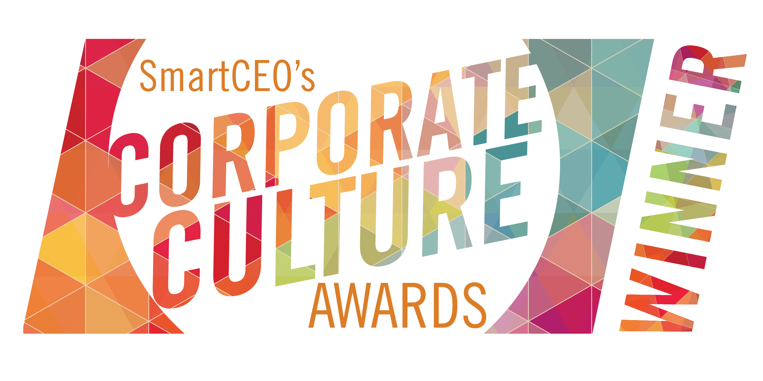 Winner SmartCEO Corporate Culture 2017 United Packaging